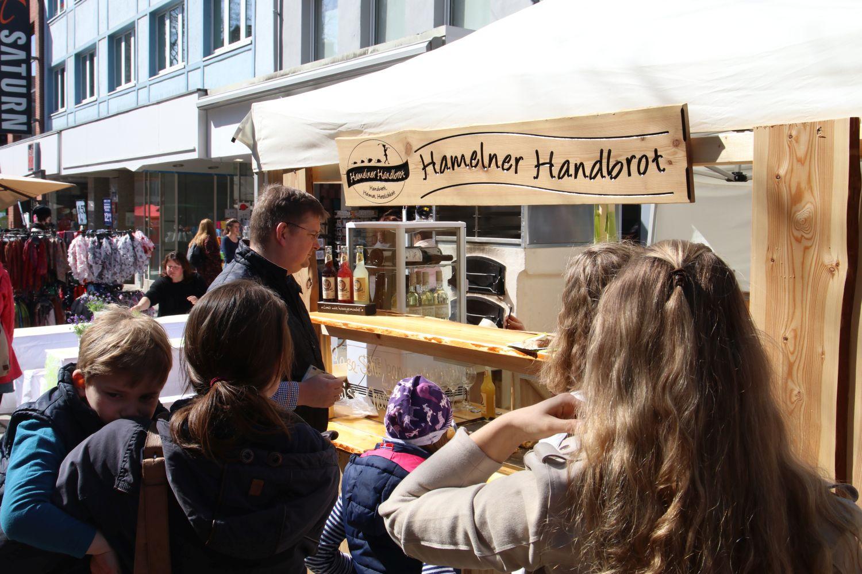 Schmeckfest 2018-05