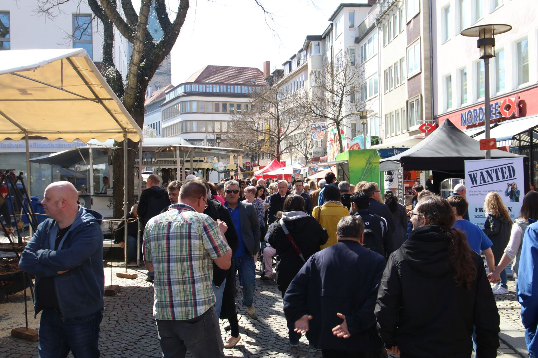 Schmeckfest 2018-06