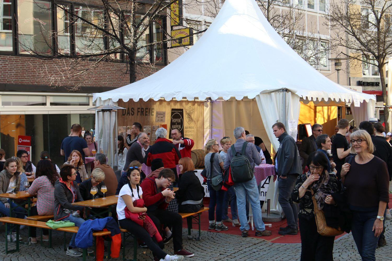 Schmeckfest 2018-26